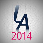 LA 2014