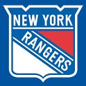 New York Rangers Official App icon