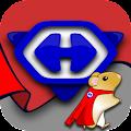 Download Hero the Hamster APK