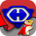 Hero the Hamster