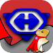 Hero the Hamster image