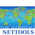 NetTools Pro