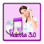 Violetta 3.0