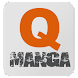 Quick Manga | Manga Reader icon