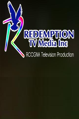 Redemption TV Media