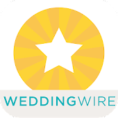 WeddingWire Review Manager