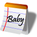 BabyNotes icon