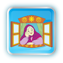 Fairy Tales for Children icon