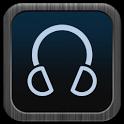 Radio Dialna (Moroccan radios) icon