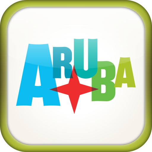 Aruba Travel Guide file APK for Gaming PC/PS3/PS4 Smart TV
