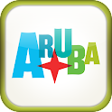 Aruba Travel Guide icon