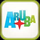 Aruba Travel Guide icon