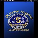 iKnow My Band SU Edition icon