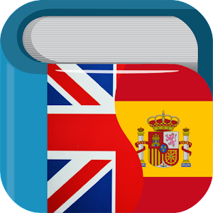 Spanish English Dictionary & Translator Free Android