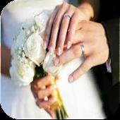 نصائح للبنات قبل الزواج