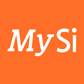 MySi di CartaSi