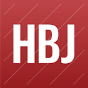 The Houston Business Journal