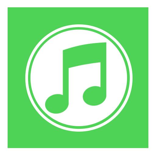 MP3 Music Download Copyleft