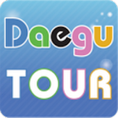 DaeguTour
