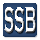 Security State Bank icon