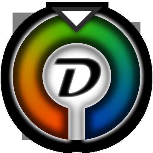 DriSMo  Driving Skill Monitor