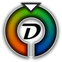 DriSMo - Driving Skill Monitor