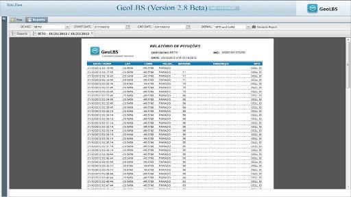 免費下載生產應用APP|GPS Tracker Web & SMS app開箱文|APP開箱王