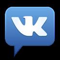 ВКонтакте Сообщения icon