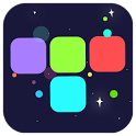 Little Blocks - FIT Puzzles icon