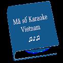 Mã số KaraokeVietnam