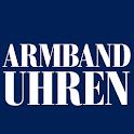 ARMBANDUHREN Magazin icon