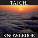 Tai Chi Knowledge logo