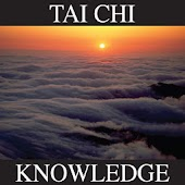 Tai Chi Knowledge