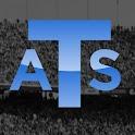 Aaron Torres Sports logo