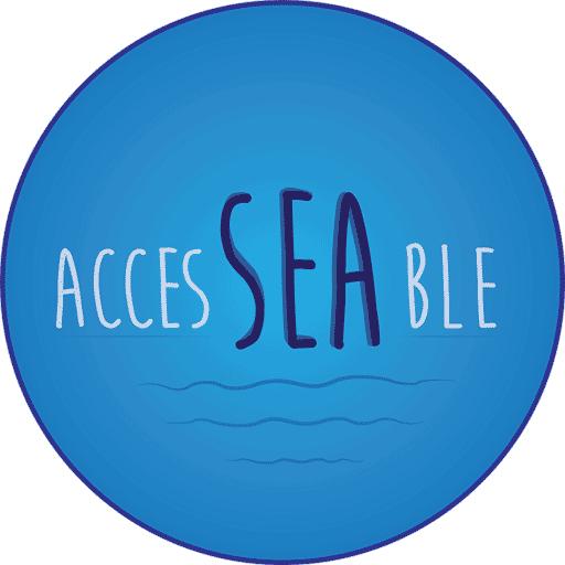 AccesSEAble 旅遊 App LOGO-APP試玩