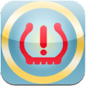 iTPMSystem icon