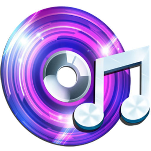 GTunes Music Download Search