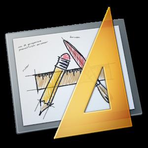 App Решение интегралов и не только APK