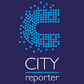 City Reporter