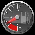 Oto Yakıt Hesaplama icon