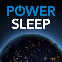 Samsung Power Sleep 1.0.11