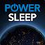 Samsung Power Sleep 1.0.11 APK for Android