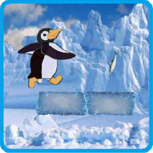 Pinguin GO