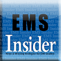 EMS Insider Digital Edition icon