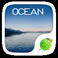 Ocean Emoji GO Keyboard Theme 1.85.5.82 icon