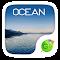 Ocean Emoji GO Keyboard Theme 1.85.5.82 Apk