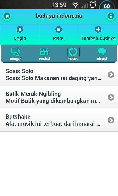 Budaya-Indonesia.org- screenshot
