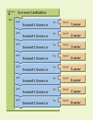 【免費娛樂App】Xylo Instrument-APP點子