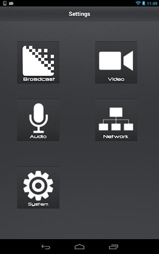 玩免費媒體與影片APP|下載VidiU app不用錢|硬是要APP