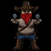 Cowboy ShootOut